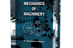 pdf solution manual of Mahmoud A. Mostafa - Mechanics of
