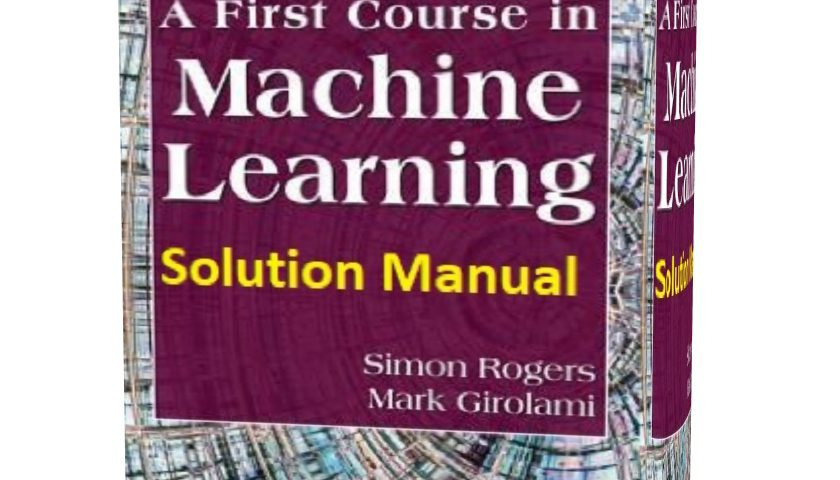 a-first-course-in-machine-learning-by-simon-rogers-and-mark-girolami-pdf-ebook